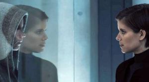 IBM Watson s-a apucat de filme: tocmai a creat primul său trailer
