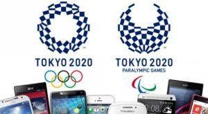 Medaliile de la Jocurile Olimpice din 2020 vor fi create din aur reciclat din electronice