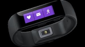 Microsoft Band ar putea ajuta bolnavii de epilepsie