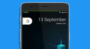 Nexus Launcher este înlocuit de Pixel Launcher și îl poți testa acum