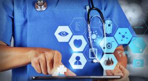 Cea mai terifiantă activitate a Google: de ce colectează informații despre sănătatea utilizatorilor