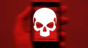 Un virus periculos face ravagii pe dispozitivele cu Android 6