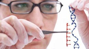 Pericolul tehnologiei de editare a ADN-ului uman: biohackerii ar putea cauza multe daune