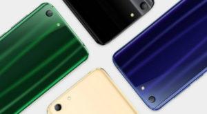 Elephone S7 este o clonă de Samsung Galaxy Note 7 care nu explodează