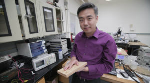 Podelele din lemn ar putea fi următoarea sursă de energie regenerabilă