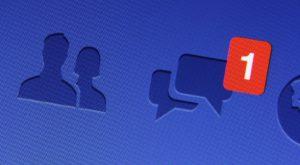Facebook te scapă de cea mai mare sursă de stres, printr-o nouă actualizare