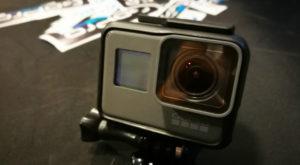 GoPro Hero5 și drona Karma, lansate oficial în România
