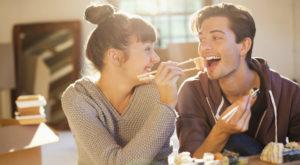 Această aplicație de dating e pentru cei care vor o relație serioasă