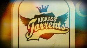 Kickass Torrents a fost închis, dar nu este singurul site de torrente dispărut anul acesta