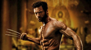 """""""Logan"""": următorul film cu Wolverine ne va prezenta un erou mai bătrân, cu puteri slăbite"""