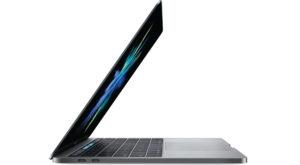 Acesta este noul MacBook Air: un MacBook Pro de 1500 de dolari