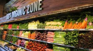 De ce nu ar trebui să ai prea multă încredere în mâncarea organică