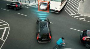 Acest test îți încearcă moralitatea cu ajutorul mașinilor autonome