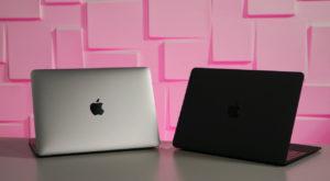 Noile MacBookuri ar putea avea procesoare diferite