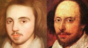 Confirmare oficială: Shakespeare nu și-a scris singur operele