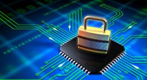 Adresele IP dinamice sunt acum date personale protejate, dar pot fi stocate în continuare