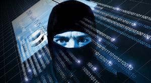 O mulțime de site-uri cunoscute au cedat din cauza hackerilor