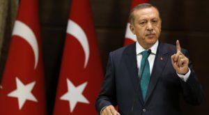 De ce au blocat turcii cele mai importante servicii de cloud