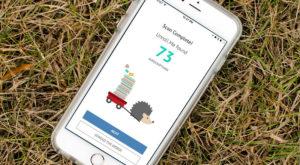 Curăță-ți inboxul: cum te dezabonezi rapid de la toate newsletterele stresante