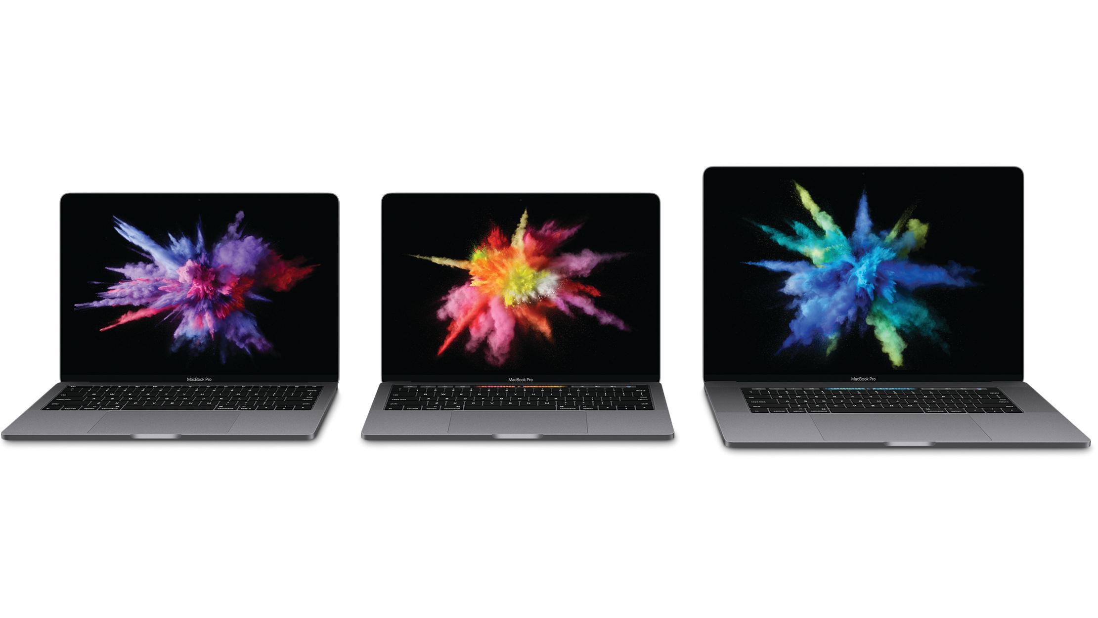 apple-macbook-pro-2016-tif