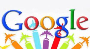 Poți găsi bilete de avion ieftine cu noua funcție de la Google
