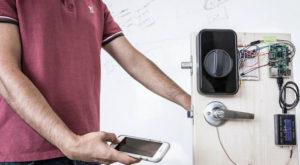 Vom putea trimite date wireless folosindu-ne de propriul corp