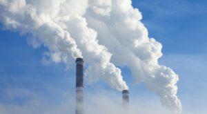 Descoperire din greșeală: dioxidul de carbon poate fi transformat într-o substanță extrem de utilă