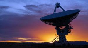 Formarea stelelor va fi observată cu o cameră foto unică