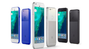 Google promite doi ani de actualizări Android pentru Pixel