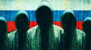 Rușii, acuzați că se amestecă în alegerile prezidențiale din America