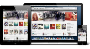 iTunes nu recunoaște un iPhone sau un iPad: care este soluția