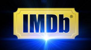 IMDb a împlinit 26 de ani de la lansare. Cum arăta și ce oferea site-ul în 1990