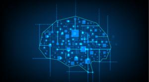 Inteligența artificială nu ne va distruge prea curând