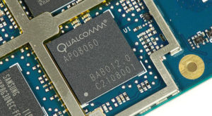 Telefoanele iPhone 7 cu modemuri de la Intel au probleme cu semnalul