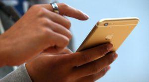 La ce să fii atent când cumperi un telefon second hand