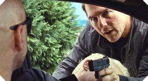 Jack Reacher: Never Go Back – Și totuși, dacă te întorci, fă-o cum trebuie [PLAYFILM]