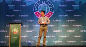 Care sunt amenințările cibernetice care le produc cele mai mari pagube companiilor