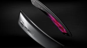 LG renunță la ecranul curbat pentru flagship-ul G6