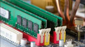Memoriile RAM ar putea deveni de 1000 de ori mai rapide
