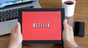 Peste jumătate din titlurile disponibile pe Netflix au dispărut în ultimii ani