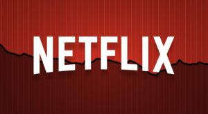 Netflix se îndatorează de dragul abonaților