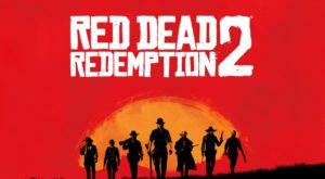 Red Dead Redemption 2 a fost confirmat de Rockstar