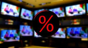 eMAG: reduceri bune în prima zi de Stock Busters