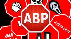Creatorii AdBlock Plus au obținut o nouă victorie în justiție