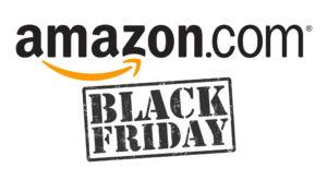 Black Friday 2016 la Amazon: cel mai mare comerciant a început reducerile