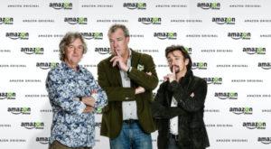 Amazon Prime devine competitor pentru Netflix