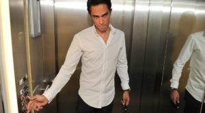 """Butoanele """"placebo"""" și iluzia de control: de ce nu funcționează butonul de închidere al lifturilor"""