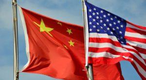 Chinezii amenință: ce s-ar întâmpla dacă americanii ar porni un război economic