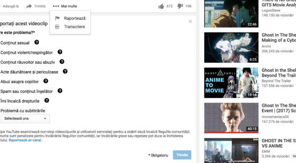 cum-raportezi-un-clip-de-pe-youtube-i