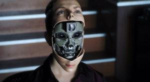 """""""Robotul"""" care poate crea oameni din nimic și nici nu-ți dai seama"""